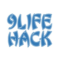 9LIFEHACK (@9lifehack) Avatar