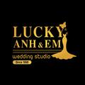 Lucky Anh & Em (@luckyanhvaemcom) Avatar