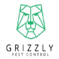 Grizzly Pest Control (@grizzlypest) Avatar