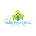 Sakal India Foundation (@sakalindia) Avatar
