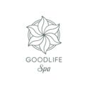 Goodlife Spa (@goodlifespa) Avatar