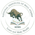National Institute of Wall Street (NIWS) (@niws) Avatar