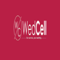 Wedcell (@wedcell) Avatar