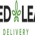 MedLeaf Cannabis Delivery (@medleafdelivery) Avatar