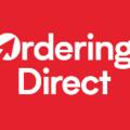 Ordering Direct (@orderingdirect) Avatar