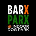 Barx Parx (@barxparx) Avatar