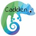 Cad (@cadden) Avatar