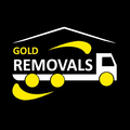 Gold Removal (@removalgold) Avatar