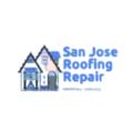 San Jose Roofing Repair (@sanjoseroofingrepairs) Avatar