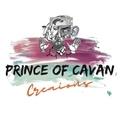 Prince of Cavan (@princeofcavan) Avatar