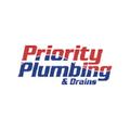Priority Plumbing & Drain (@prioritypd) Avatar