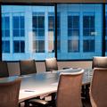Best Business Setup Company in ubai (@companysetupconsultantsdubai) Avatar