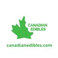 Canadian Edible Companies (@canadianediblecompanies) Avatar