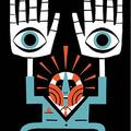 burmat (@burmat) Avatar