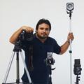 Alejandro  (@fp_alejandro) Avatar