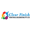 Clear Finish Painting (@clearfinishpainting) Avatar
