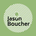 Jason Boucher (@boucher) Avatar