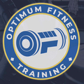 Optimum Fitness Training (@optimumfitnesstraining) Avatar