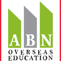 ABNBE (@abneducation) Avatar