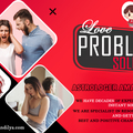 Love Problem Solution (@amanshandi) Avatar