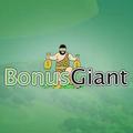 Billy Giant (@billygiant) Avatar