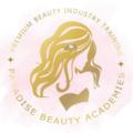 Paradise Beauty Academy (@paradise_beauty_academy) Avatar