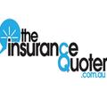 The Insurance Quoter (@theinsurancequoterqld) Avatar