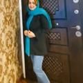 sara (@sarahj89) Avatar