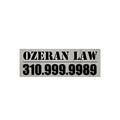 Ozeran Law Workers Comp Lawyer (@ozeranlawworkers5) Avatar