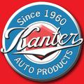 Kanter Auto Products (@kanterautoproducts) Avatar
