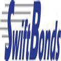 Swiftbonds LLC (@swiftbonds2) Avatar