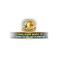 Tải Choáng Club (@taichoangclub) Avatar