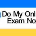 Do My Online Exam  (@domyonlineexamnow) Avatar