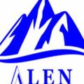 Công ty TNHH ALEN (@mangcapdienalen) Avatar