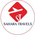 Sahara Travels (@saharatravels) Avatar
