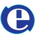 East Africa Recovery Experts (@eastafricarecoveryexperts) Avatar
