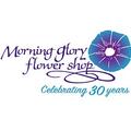 (@morninggloryflower) Avatar