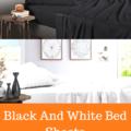 black and white bed sheets (@blackwhitebedsheets) Avatar