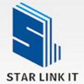 Star Link (@starlinkitco) Avatar
