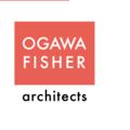 Ogawa Fisher Architects (@ogawafisher) Avatar