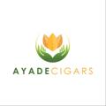 Ayade Cigars (@ayadecigars) Avatar