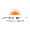 Optimal Results Physical Therapy (@optimalresult) Avatar