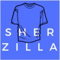 Sherzilla  (@sherzilla) Avatar