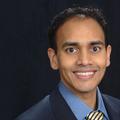 Dr. Nikesh Seth (@drnikeshseth) Avatar