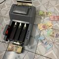 Máy đếm tiền zy (@maydemtien8888) Avatar