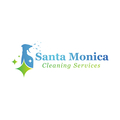 Santa Monica Cleaning Services (@santamonicacleaning) Avatar