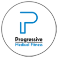 Progressive Medical Fitness (@progressivefitness) Avatar