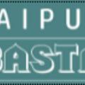 Jaipur Basta (@jaipurbasta) Avatar