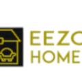 Eezo Home Design (@eezohome12) Avatar
