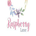 Raspberry Lane Boutique (@raspberrylaneboutique) Avatar